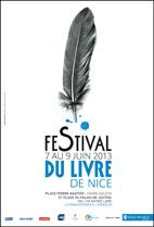 FESTIVAL LIVRE 120X176 2013_Mise en page 1