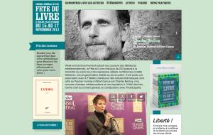 WEB FDLN2013