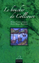 Boucher_Collioure