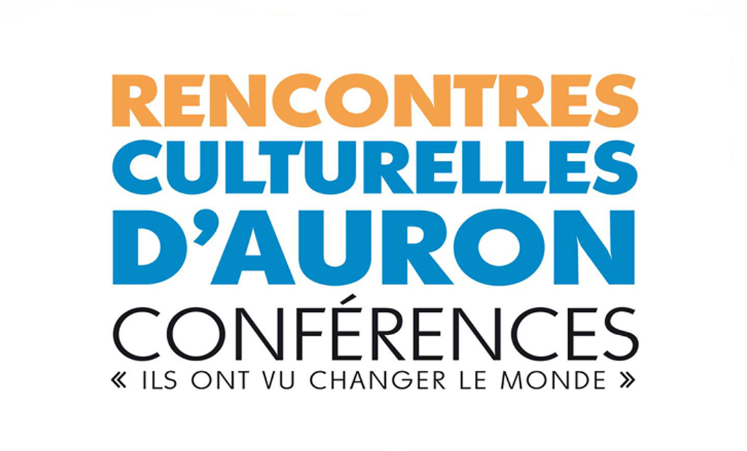 Rencontres toulouse facebook