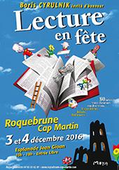 Festival de la Biographie de Nîmes 2014 MPOCOM