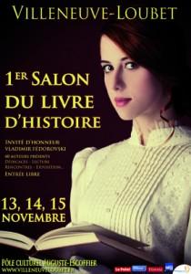Salon-du-livre_A5