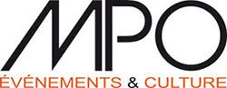 Agence MPO - Organisation d'événements culturels